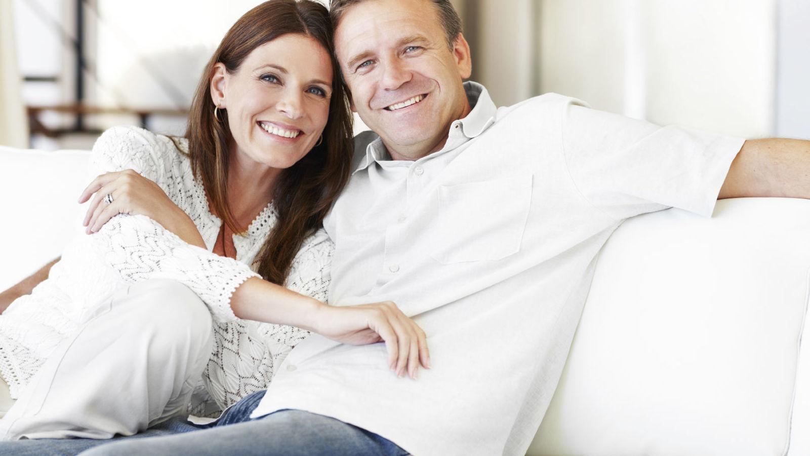 el-mayor-estudio-academico-descubre-el-secreto-de-las-parejas-felices