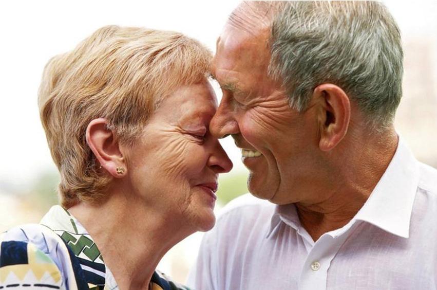 fotos_0000_el-sindrome-del-marido-jubilado_articleimage